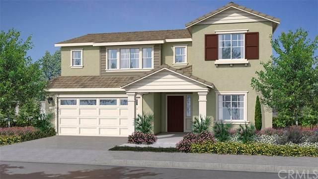2599 Silver Maple Street, San Jacinto, CA 92582 (#SW20067241) :: RE/MAX Empire Properties