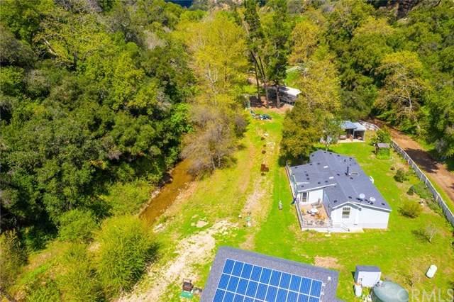 3133 Upper Lopez Canyon Road, Arroyo Grande, CA 93420 (#PI20067253) :: Rose Real Estate Group