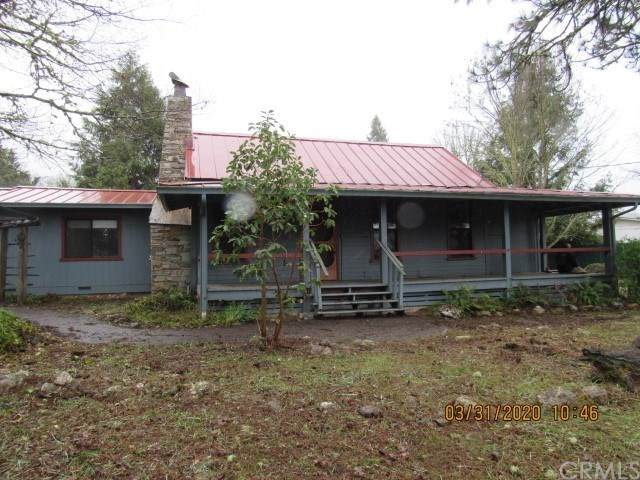 2151 Valley Road, Willits, CA 95490 (#LC20067259) :: Allison James Estates and Homes