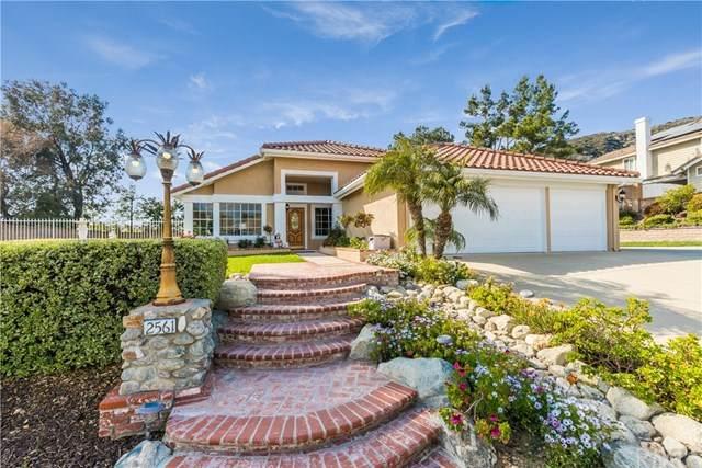 2561 Terrebonne Avenue, San Dimas, CA 91773 (#CV20065575) :: RE/MAX Masters