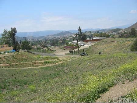 29430 Cheryl Way, Canyon Lake, CA 92587 (#IV20067221) :: Realty ONE Group Empire