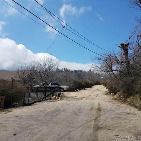 29683 Linden Lane, Cedar Glen, CA 92321 (#EV20065986) :: Apple Financial Network, Inc.