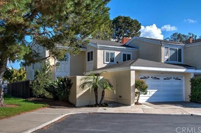 4341 Sandburg Way, Irvine, CA 92612 (#OC20067287) :: Case Realty Group