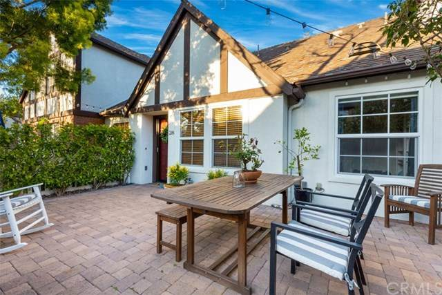28 Three Vines Court, Ladera Ranch, CA 92694 (#LG20066635) :: Pam Spadafore & Associates
