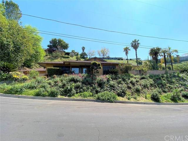 10364 Ditson Street, Shadow Hills, CA 91040 (#BB20066452) :: The Brad Korb Real Estate Group