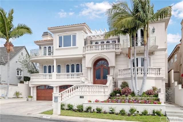1700 Kings Road, Newport Beach, CA 92663 (#OC20060487) :: Sperry Residential Group