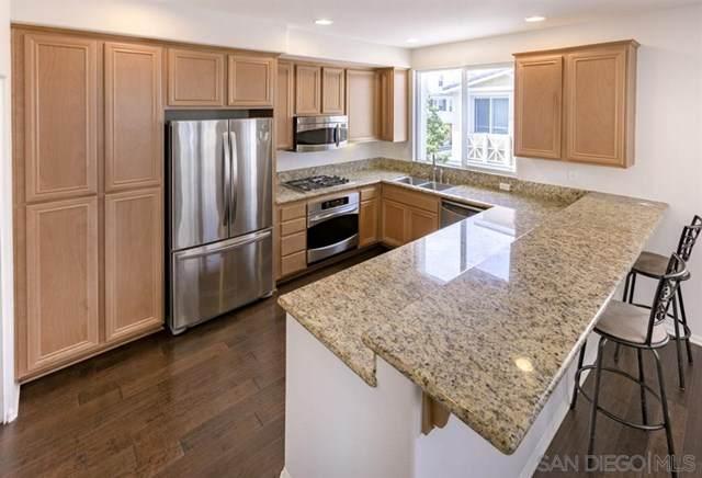 5067 Coral Sand Ter, San Diego, CA 92117 (#200015548) :: Crudo & Associates