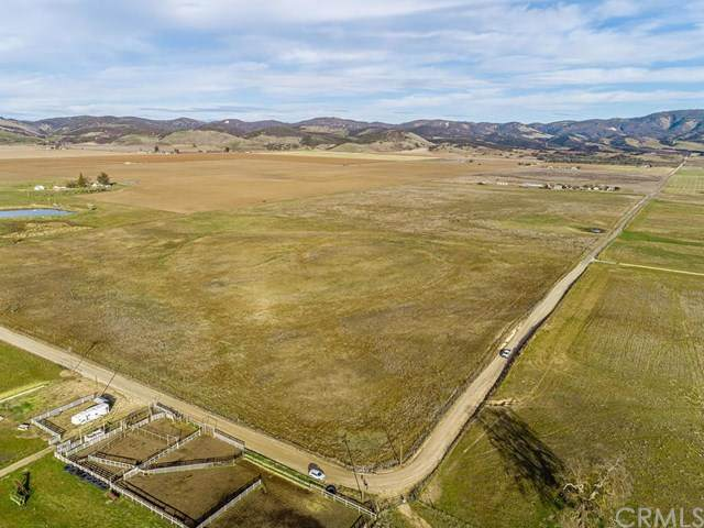 49411 Martinez Road, Lockwood, CA 93932 (#NS20067392) :: Case Realty Group