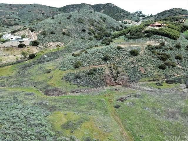 0 Helms Way, Murrieta, CA 92562 (#SW20067308) :: The Miller Group