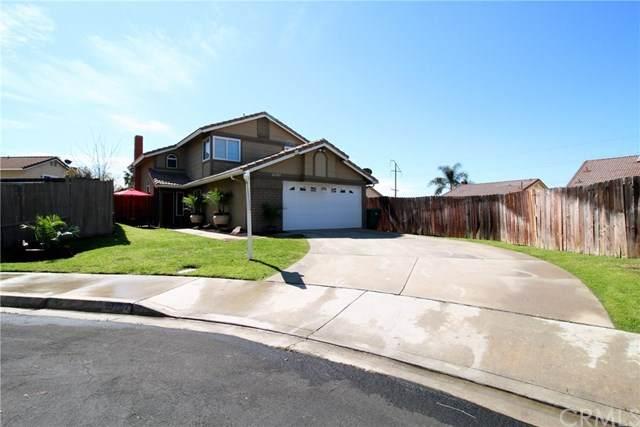 23787 Winterglen Circle, Moreno Valley, CA 92557 (#CV20067400) :: Crudo & Associates