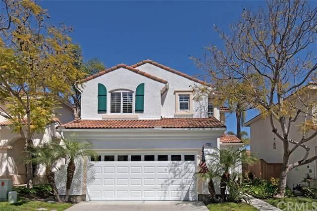 271 Marguerita Way, Oceanside, CA 92057 (#OC20067429) :: The Laffins Real Estate Team