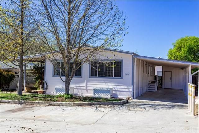 4601 Windward Way, Paso Robles, CA 93446 (#SR20067424) :: RE/MAX Parkside Real Estate