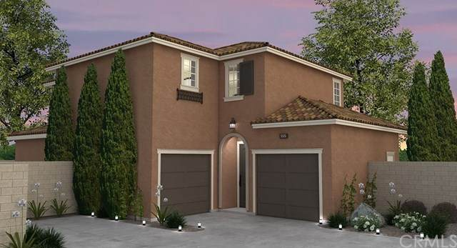 13936 Blossom Way, Eastvale, CA 92880 (#SW20067466) :: Cal American Realty