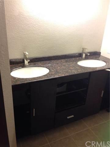 14953 Curry Street, Moreno Valley, CA 92553 (#OC20067483) :: Crudo & Associates