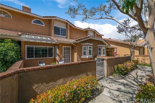 10060 Baseline Road, Rancho Cucamonga, CA 91701 (#CV20067363) :: Apple Financial Network, Inc.
