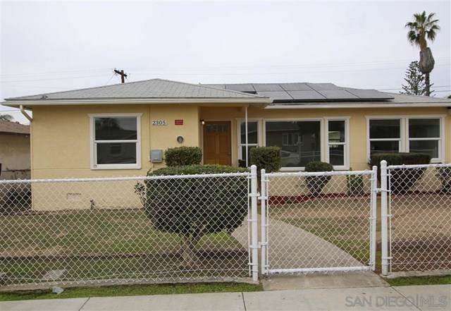 2305 Alpha St, National City, CA 91950 (#200015584) :: Steele Canyon Realty