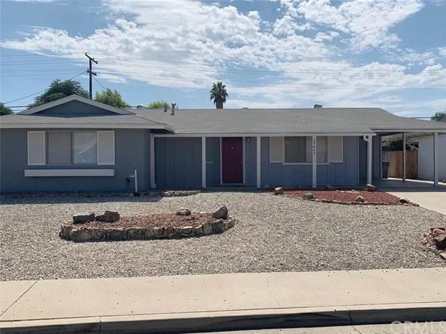 29407 Pebble Beach Drive, Menifee, CA 92586 (#SW20066920) :: The Brad Korb Real Estate Group