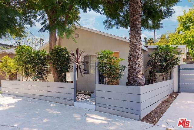 904 Farnam Street, Los Angeles (City), CA 90042 (#20568528) :: Crudo & Associates