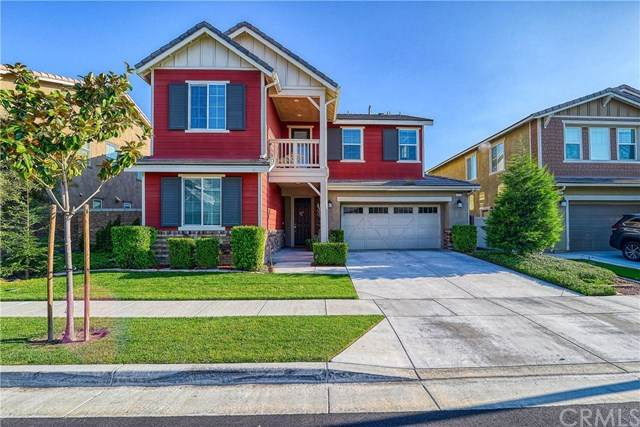 6211 Athena Street, Chino, CA 91710 (#CV20067425) :: RE/MAX Innovations -The Wilson Group
