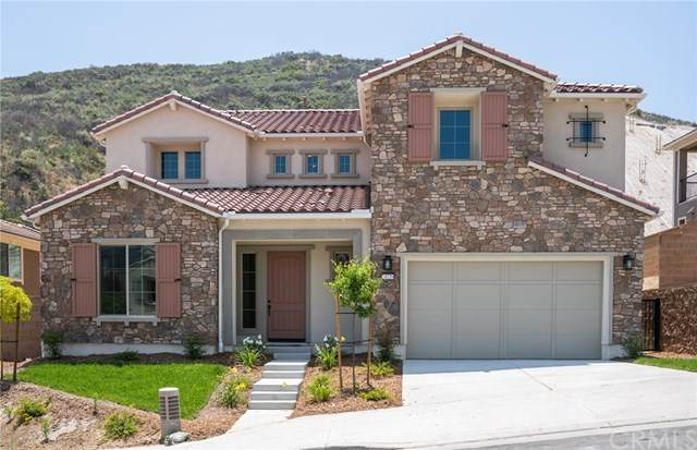 24220 Sterling Ranch Road, West Hills, CA 91304 (#IV20067549) :: Cal American Realty