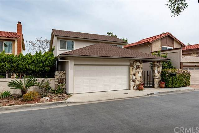 6765 Ossabaw Court, Cypress, CA 90630 (#PW20035014) :: The Bhagat Group
