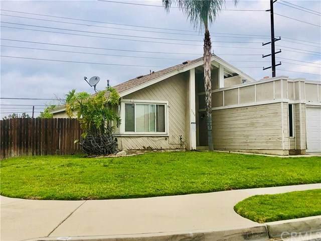 7588 Matterhorn Avenue, Rancho Cucamonga, CA 91730 (#EV20067576) :: Apple Financial Network, Inc.