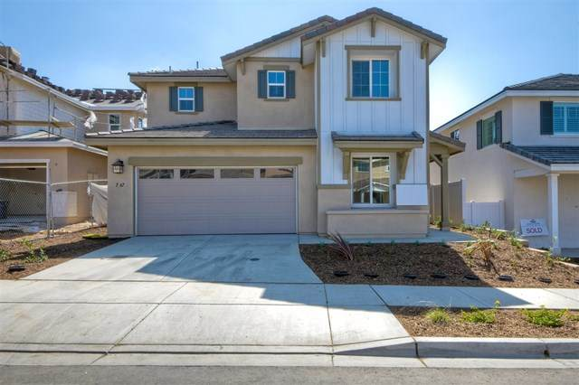 7267 Wembley Street, San Diego, CA 92120 (#200015609) :: Apple Financial Network, Inc.