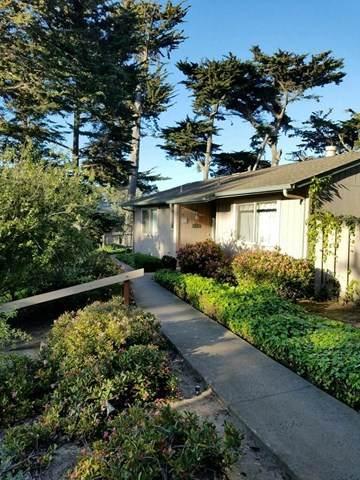 123 Cypress Grove Court, Outside Area (Inside Ca), CA 93933 (#ML81788391) :: Apple Financial Network, Inc.