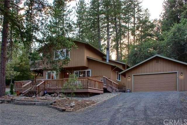 2373 Coachman Road, Mariposa, CA 95338 (#MP20067092) :: Z Team OC Real Estate