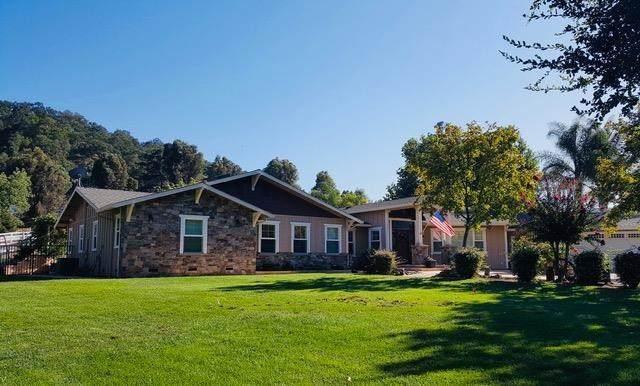 13640 Watsonville Road, Morgan Hill, CA 95037 (#ML81788398) :: Apple Financial Network, Inc.
