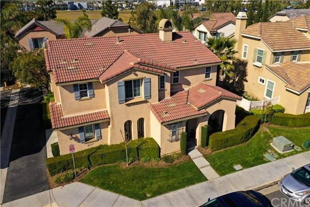 27447 Lock Haven Court, Temecula, CA 92591 (#OC20067655) :: Steele Canyon Realty