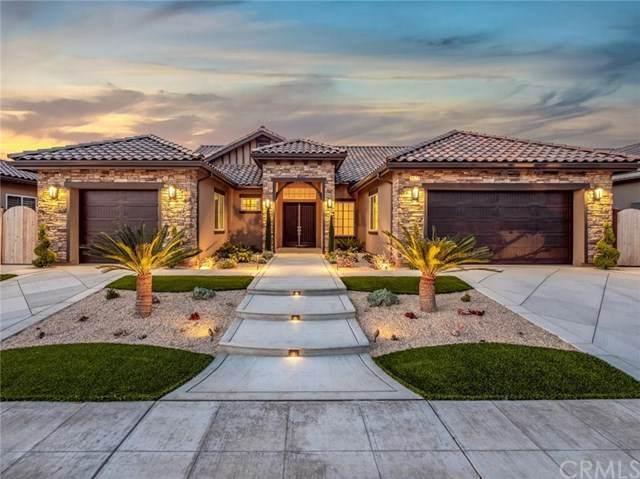 1477 Jordan Avenue, Clovis, CA 93611 (#FR20067635) :: Crudo & Associates