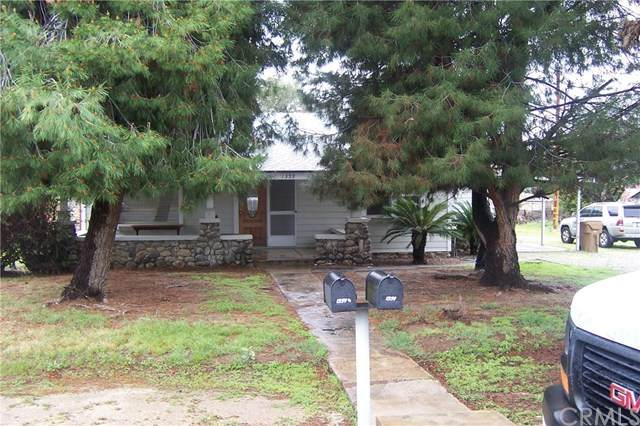 1359 Jasper Avenue, Mentone, CA 92359 (#EV20067672) :: The Brad Korb Real Estate Group