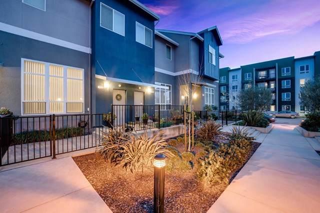 7620 Gennaro Way, Gilroy, CA 95020 (#ML81788410) :: RE/MAX Estate Properties