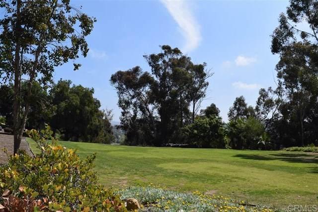 4725 Cafe Avenida, Bonita, CA 91902 (#200015634) :: The Brad Korb Real Estate Group