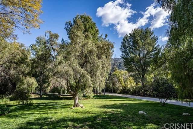 24969-1/2 Mulholland Highway, Calabasas, CA  (#SR20067688) :: The Brad Korb Real Estate Group