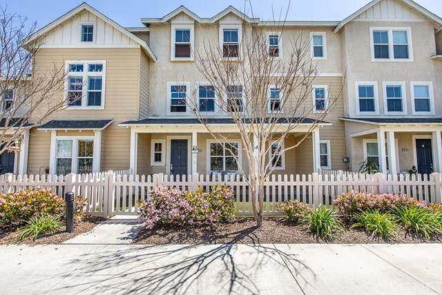3108 N Oxnard Boulevard, Oxnard, CA 93036 (#SR20067027) :: The Brad Korb Real Estate Group