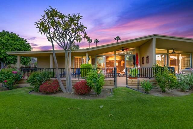 47710 Eisenhower Drive, La Quinta, CA 92253 (#219041468DA) :: Team Tami