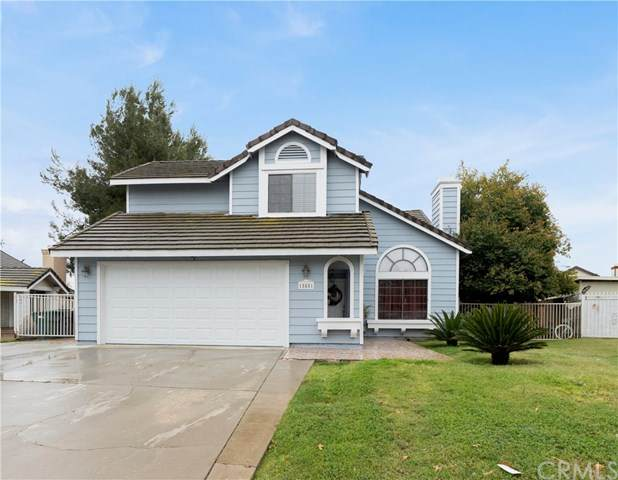15851 Nan Avenue, Moreno Valley, CA 92551 (#SW20067731) :: Crudo & Associates