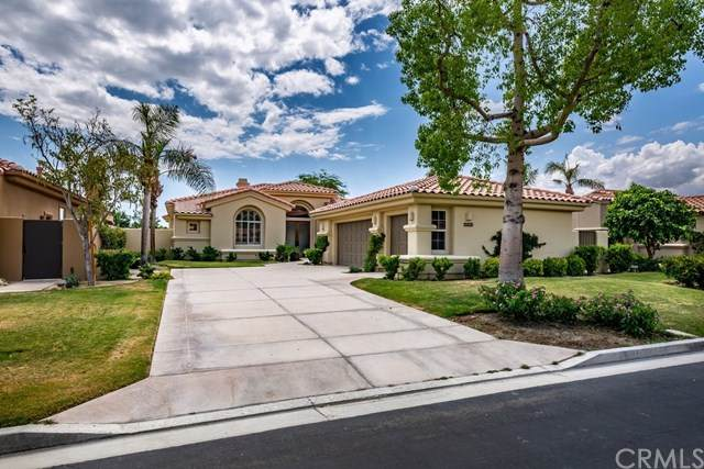 56810 Jack Nicklaus Boulevard, La Quinta, CA 92253 (#PW20065713) :: Case Realty Group