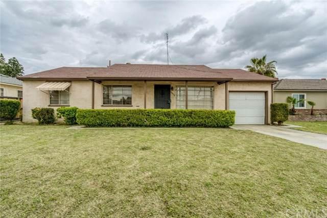 4015 E Raco Avenue, Fresno, CA 93702 (#FR20067712) :: Crudo & Associates