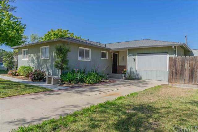 1161 W 2nd Street, Merced, CA 95341 (#MC20066883) :: The Najar Group