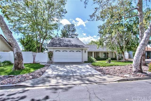 42721 Las Violettas Court, Temecula, CA 92592 (#OC20067508) :: Steele Canyon Realty