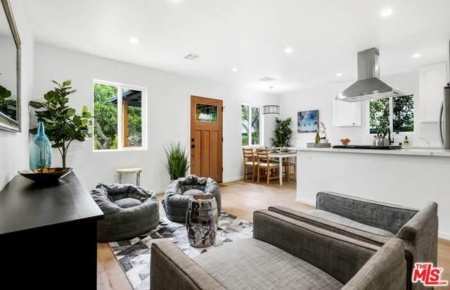 2934 Division Street, Los Angeles (City), CA 90065 (#20567682) :: Crudo & Associates