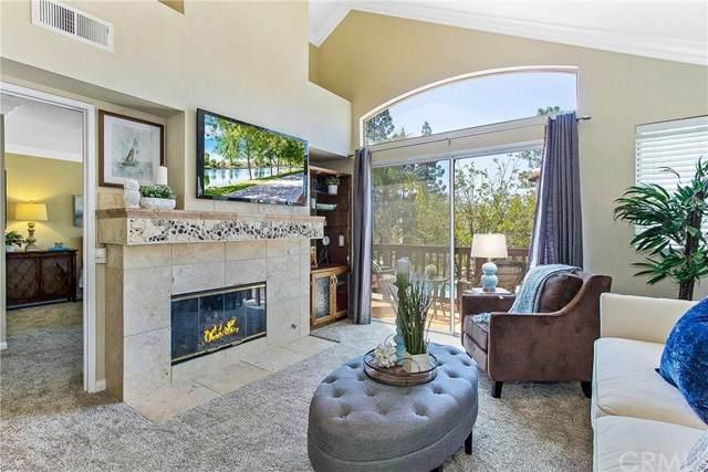 74 Lobelia, Rancho Santa Margarita, CA 92688 (#OC20067695) :: Doherty Real Estate Group