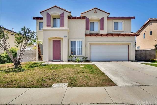 6982 Acacia Avenue, Fontana, CA 92336 (#IV20067787) :: Cal American Realty