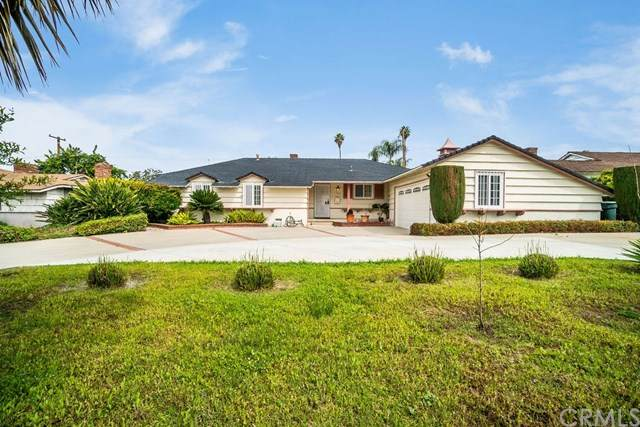 1729 E Portner Street, West Covina, CA 91791 (#CV20067697) :: RE/MAX Innovations -The Wilson Group