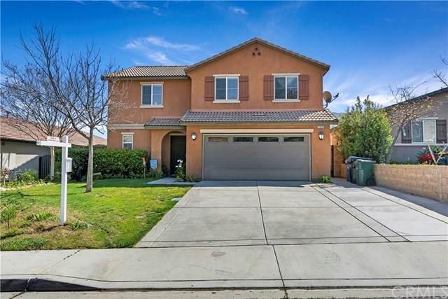 11935 Citadel Avenue, Fontana, CA 92337 (#CV20067786) :: Cal American Realty