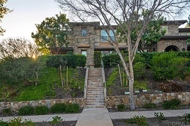 15500 Paseo Del Sur, San Diego, CA 92127 (#200015662) :: Steele Canyon Realty
