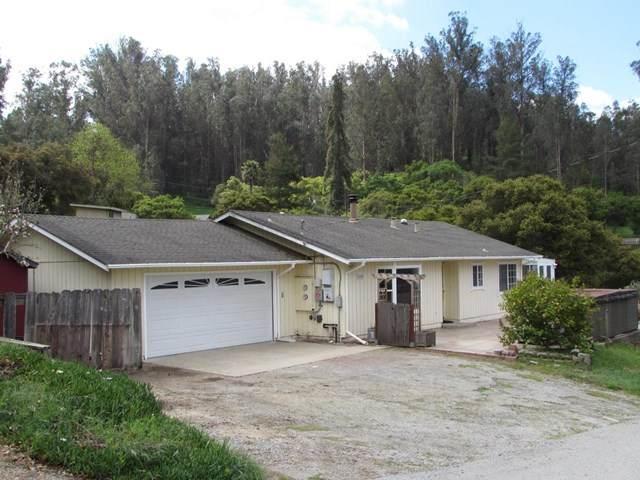 8099 Messick Road, Salinas, CA 93907 (#ML81788431) :: RE/MAX Empire Properties